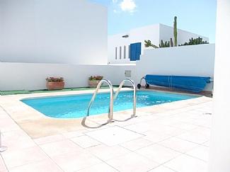 Marina Rubicon Villas For Sale